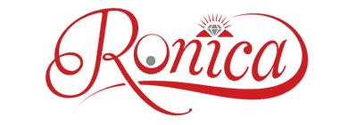 رونیکا شاپ | فروشگاه تخصصی محصولات زیبایی و جوانسازی